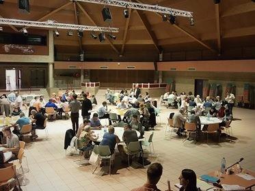 ateliers-economies_loon_budgetparticipatif-salle