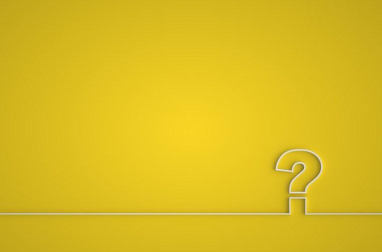 Questions 10 infos clés sur budget participatif
