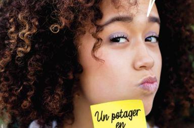 Bordeaux Affiche du Budget participatif