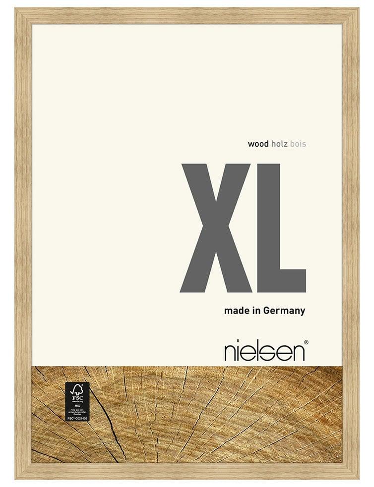 Cadre Standard Nielsen XL Chene