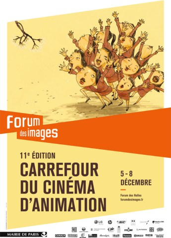 AFF-Carrefour-animation-2013-120x176-BAT