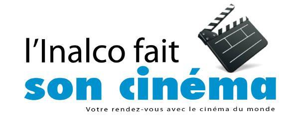 inalco_cinema