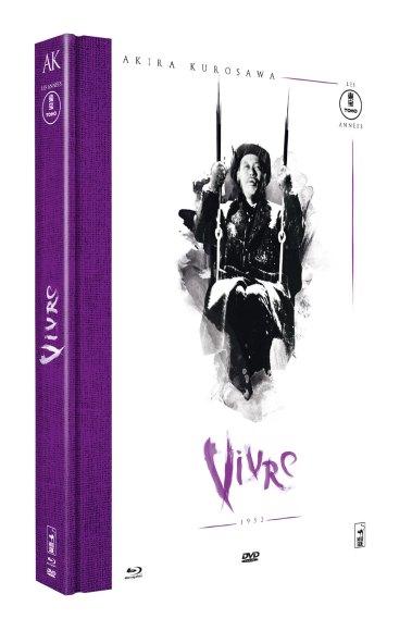 VIVRE-3D