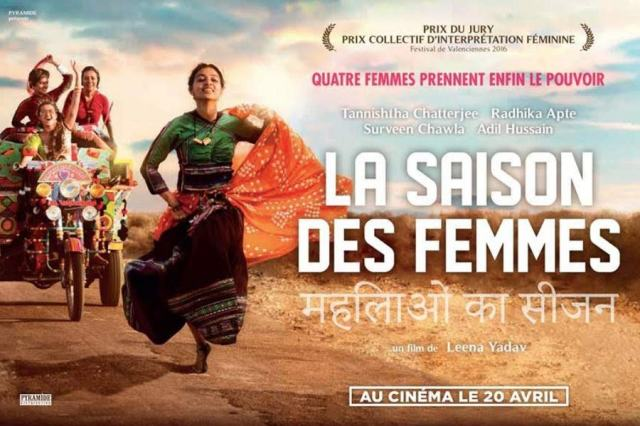 la-saison-des-femmes-film-hindou-Leena-Yadav-bande-annonce