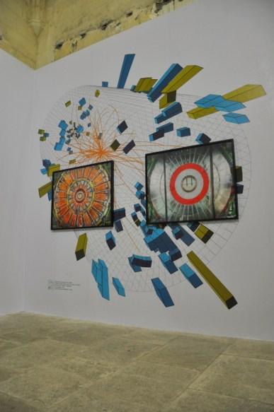 Exposition des 30 ans du New York Times en Arles