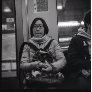 metro-argentique013