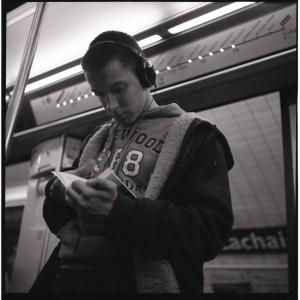 metro-argentique015