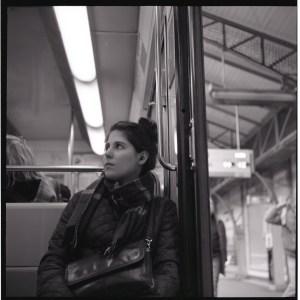 metro-argentique052