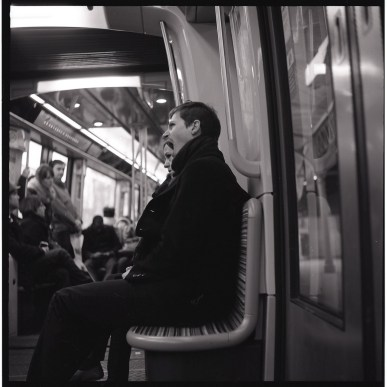 metro-argentique058