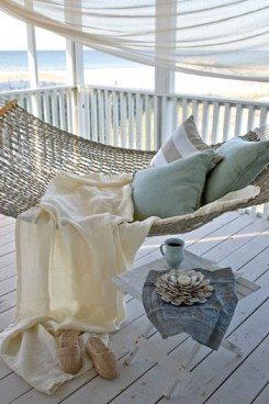 hammock-porch-decor