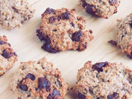 Zoom cookies