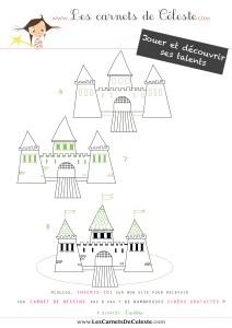 Prospectus-chateau 2