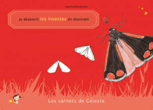 Couverture-Insecte-verso