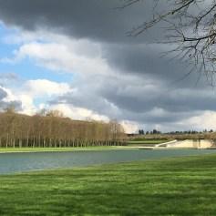 Parc de Versailles © CorinneMartinRozès (11)