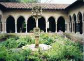 Cloisters (1)
