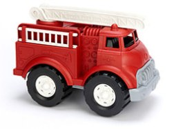 fire-truck-ladder-down-front-view_0