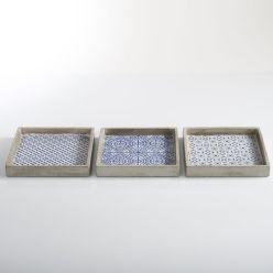 selection-carreaux-ciment-pinterest15