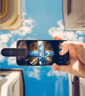 pack-d-1objectifs-pour-smartphone-3-en-1