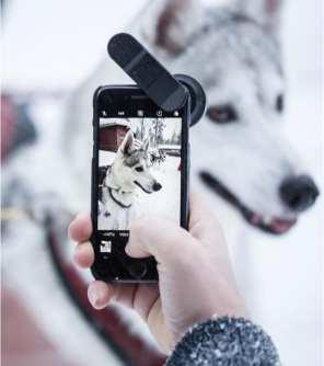 pack-d-objectifs-pour-smartphone-3-en-1