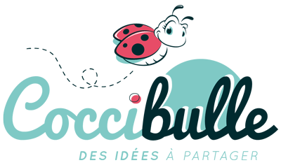 my coccibulle Sonia blogueuse boutique