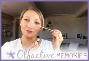 blogueuse influenceuse instagrameuse lyonnaise parfumdo