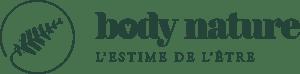 body nature bio