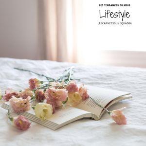 blogueuse lifestyle
