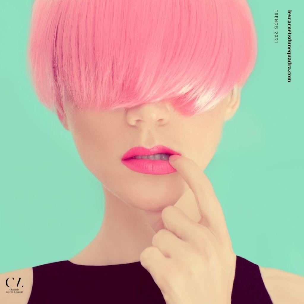Les tendances 2021 - blog mode | Christèle - Blogueuse Lyonnaise
