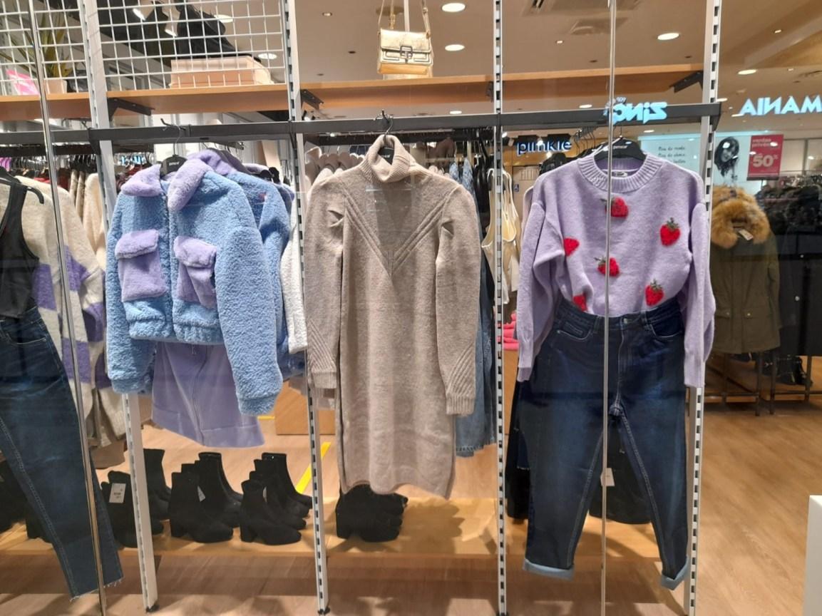 Les tendances 2021 - blog mode   Christèle - Blogueuse Lyonnaise