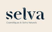 Institut SELVA LYON