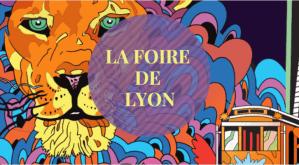 foire_de_lyon_2019-726x400