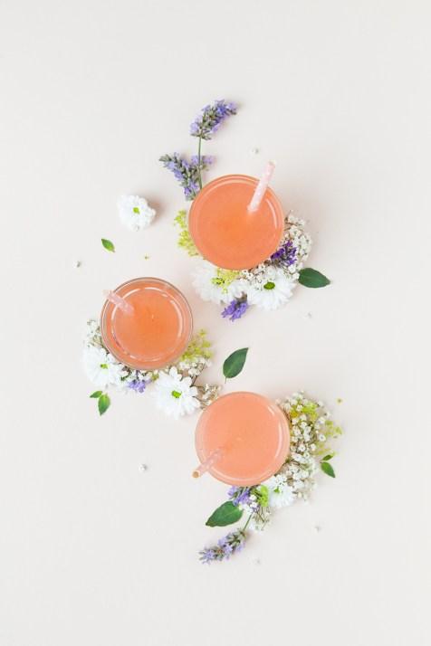 http://www.mylittlefabric.com/limonade-pamplemousse-rhubarbe-romarin/