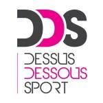 Dessus Dessous Sport
