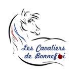 Les Cavaliers de Bonnefoi