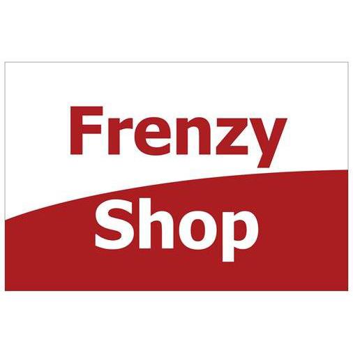 frenzy