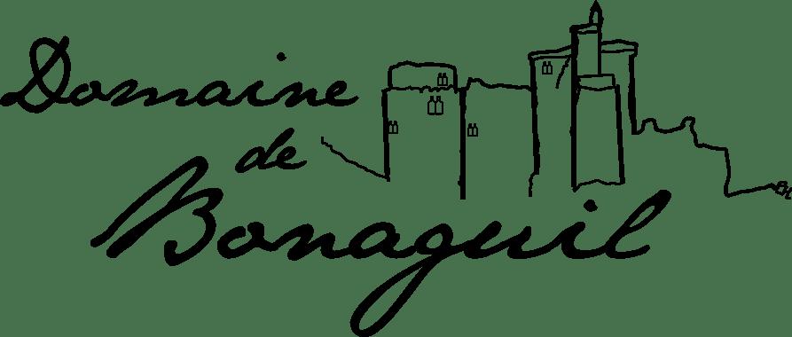 domaine-bonaguil-logo