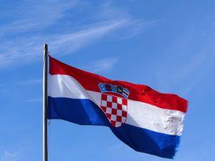 De retour en Croatie