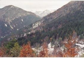 Ubac du Puy 11.11.2003
