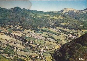Val Maravel Fourcinet