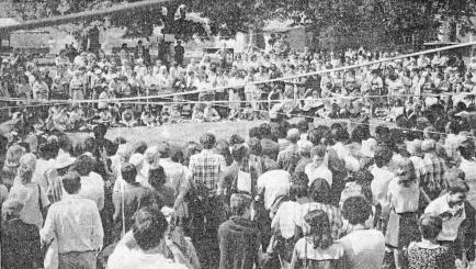15.08.1978 Folklore