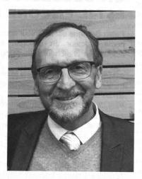 Bernard BUIS devient sénateur de la Drôme