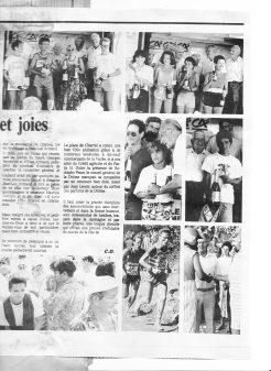 15.08.1989 Article DL