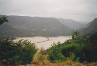 Le Grand Lac 01.1994