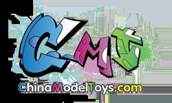 China Model Toys/