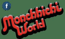 Monchhichi World