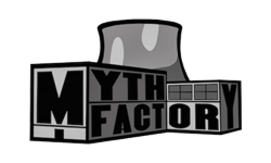 Myth Factory