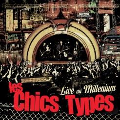 Live au Millenium - 2014