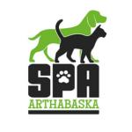 SPA Arthabaska