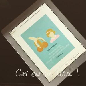 ThatIsABook