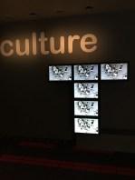 Culture TV